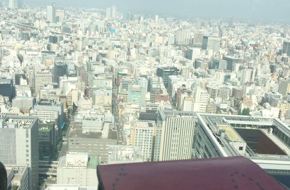 skytreeview
