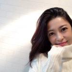 【メール講座特典】勇気の出るプレスリリース!