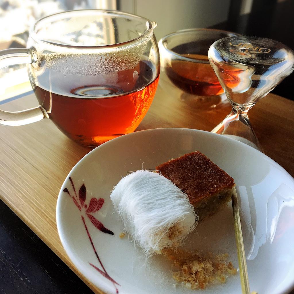 tea.image