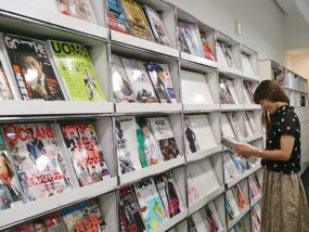magazine-img