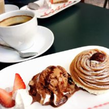 maroncafe