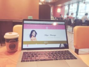 tully's-img