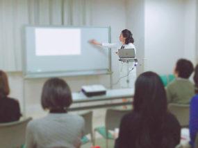 seminar-img