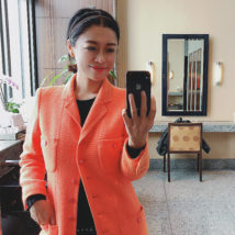 mandarin-omg