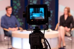 TVshooting-img