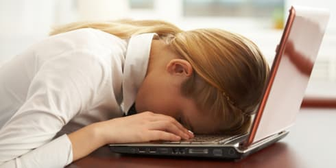 fatigueimage