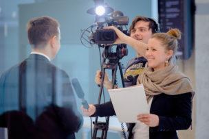 mediainterview-img